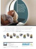 proveedores - El Hospital - Page 3