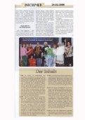 Artikel in der Location - Goetheschule - Page 2