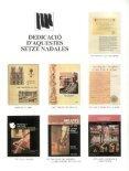 Nadala_1983_L´expansió de Catalunya en la mediterrània - Page 6