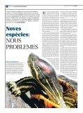 Espècies invasores - Page 2