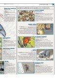 Espècies invasores - Page 5