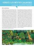Kirikú i les bèsties salvatges - Page 4