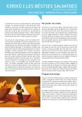 Kirikú i les bèsties salvatges - Page 5