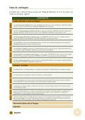 Proposta didàctica - Barcanova - Page 6