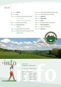 FORE 02/09 (PDF) - Aschaffenburger Golf Club - Page 4
