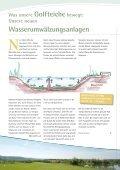 FORE 02/09 (PDF) - Aschaffenburger Golf Club - Page 6