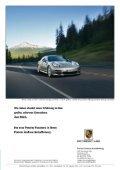 FORE 02/09 (PDF) - Aschaffenburger Golf Club - Page 7