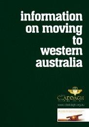 Australia-guide1