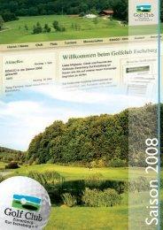 DR_5 24S Escheberg Kalender 2008.indd  - Golfclub Escheberg