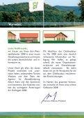 DR_5 24S Escheberg Kalender 2008.indd  - Golfclub Escheberg - Page 2