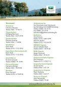 DR_5 24S Escheberg Kalender 2008.indd  - Golfclub Escheberg - Page 3