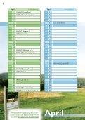 DR_5 24S Escheberg Kalender 2008.indd  - Golfclub Escheberg - Page 4