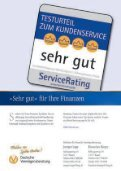 DR_5 24S Escheberg Kalender 2008.indd  - Golfclub Escheberg - Page 5