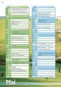 DR_5 24S Escheberg Kalender 2008.indd  - Golfclub Escheberg - Page 6