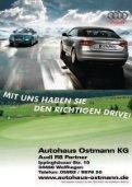 DR_5 24S Escheberg Kalender 2008.indd  - Golfclub Escheberg - Page 7