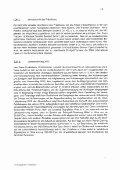 11-11 VT-Protokoll und Satzung - Golf.de - Page 5