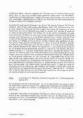 11-11 VT-Protokoll und Satzung - Golf.de - Page 7