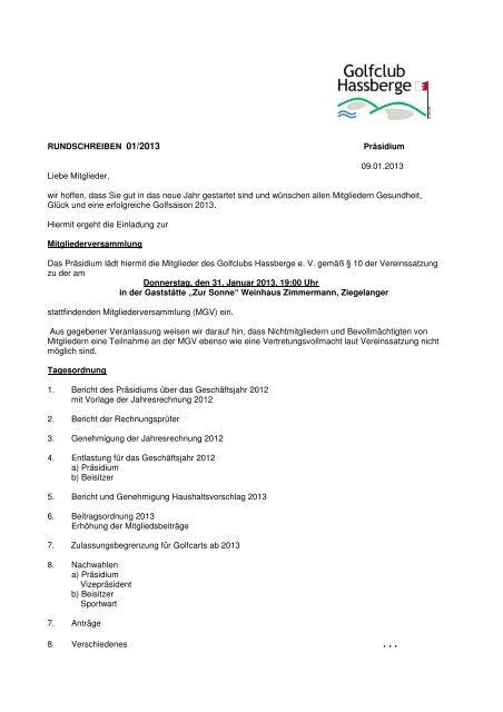 Ratgeber Ausbildungszeugnis Pdf Kostenfreier Download 2 0