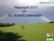 Download. - Golfclub Schloss Liebenstein