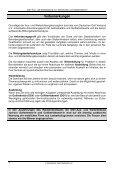 Rahmenstoffplan 2010-2011 - Golf.de - Page 4