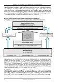 Rahmenstoffplan 2010-2011 - Golf.de - Page 6