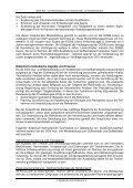 Rahmenstoffplan 2010-2011 - Golf.de - Page 7
