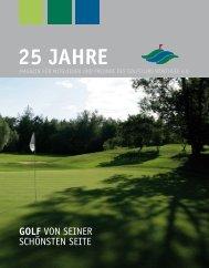 www.golfclub-woerthsee.de/images/stories/aktuelles...