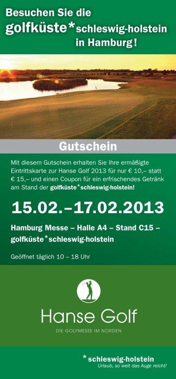 Online-Gutschein - Hotel Birke Kiel