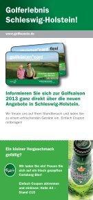 Online-Gutschein - Hotel Birke Kiel - Seite 2