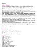 mestres d'art - Ajuntament de Barcelona - Page 2