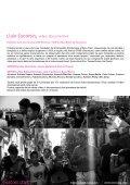 mestres d'art - Ajuntament de Barcelona - Page 3