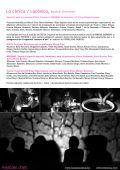 mestres d'art - Ajuntament de Barcelona - Page 4