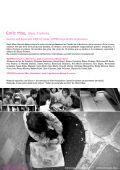 mestres d'art - Ajuntament de Barcelona - Page 6