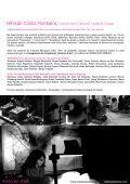 mestres d'art - Ajuntament de Barcelona - Page 7