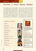 La Xarxa de Manresa 18 completa - Page 2