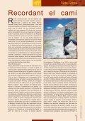 La Xarxa de Manresa 18 completa - Page 3