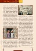 La Xarxa de Manresa 18 completa - Page 4