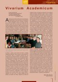 La Xarxa de Manresa 18 completa - Page 5