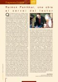 La Xarxa de Manresa 18 completa - Page 6