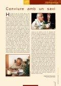 La Xarxa de Manresa 18 completa - Page 7
