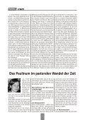 Pauliner Forum: Artikel zu J. A. King (2007) - Katholische Kirche ... - Seite 3