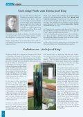 Pauliner Forum: Artikel zu J. A. King (2007) - Katholische Kirche ... - Seite 5