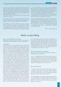 Pauliner Forum: Artikel zu J. A. King (2007) - Katholische Kirche ... - Seite 6