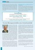 Pauliner Forum: Artikel zu J. A. King (2007) - Katholische Kirche ... - Seite 7