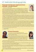 27.SÜDTIROLER HERBSTGESPRÄCHE - Phytotherapie Österreich - Page 4
