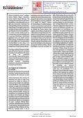 le modèle du partenariat - Franchise IREF - Page 3