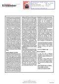 le modèle du partenariat - Franchise IREF - Page 4