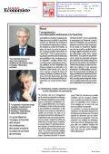le modèle du partenariat - Franchise IREF - Page 5