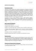 REGLAMENT ORGANIC MUNICIPAL - CUP d'Arenys de Munt - Page 4