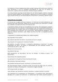 REGLAMENT ORGANIC MUNICIPAL - CUP d'Arenys de Munt - Page 5